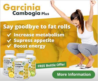 where buy garcinia cambogia